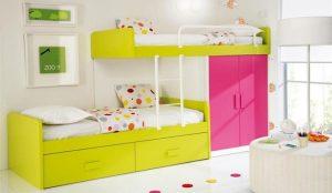 habitaciones-infantiles-y-juveniles-08